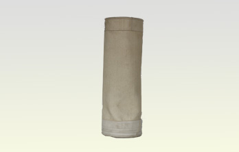 Aramid nomex bag filter